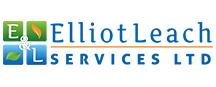 steve elliot logo